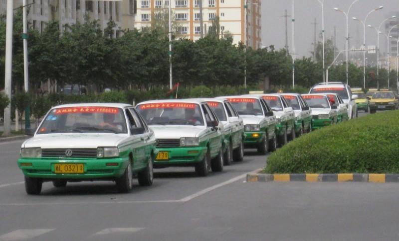 首页 教学风貌 驾驶汽车 > 驾校汽车  驾驶学员接送车辆